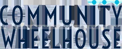 Community Wheelhouse logo